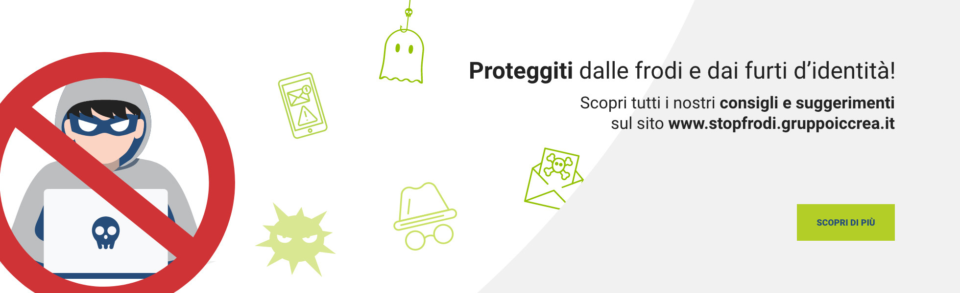 Stop Frodi